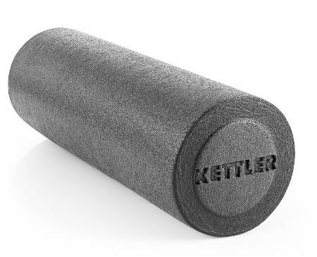Ролик для фитнеса KETTLER Basic 45см D15см