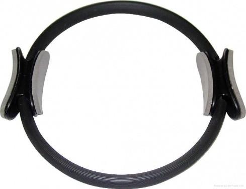 Кольцо для упражнений IR97603