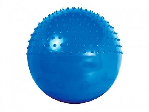 Комби-мяч для фитнеса F1304